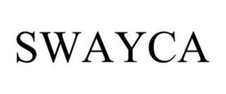 SWAYCA