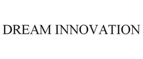 DREAM INNOVATION