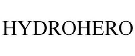 HYDROHERO