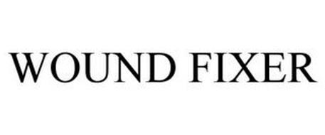 WOUND FIXER
