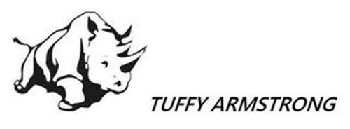 TUFFY ARMSTRONG
