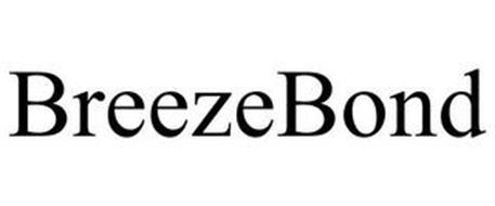BREEZEBOND