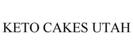 KETO CAKES UTAH