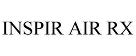 INSPIR AIR RX