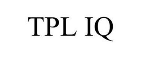TPL IQ