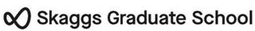 SKAGGS GRADUATE SCHOOL