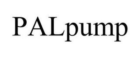 PALPUMP