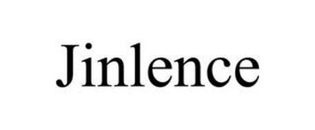 JINLENCE