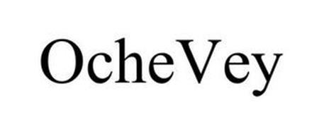 OCHEVEY