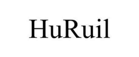 HURUIL