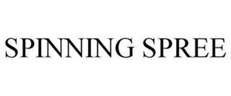 SPINNING SPREE