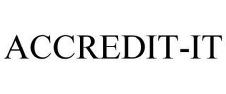 ACCREDIT-IT