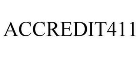 ACCREDIT411
