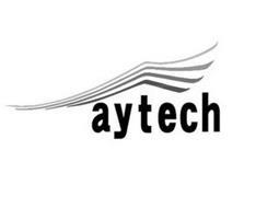 AYTECH