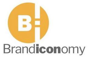 B BRANDICONOMY