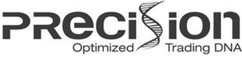 PRECISION OPTIMIZED TRADING DNA