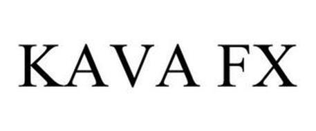 KAVA FX