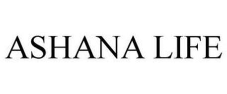 ASHANA LIFE