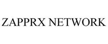 ZAPPRX NETWORK