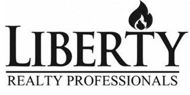 LIBERTY REALTY PROFESSIONALS
