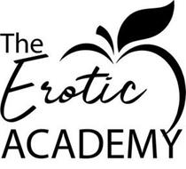 THE EROTIC ACADEMY