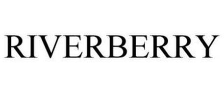 RIVERBERRY