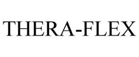 THERA-FLEX