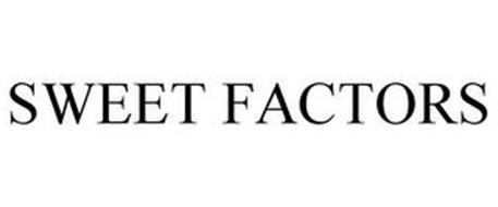 SWEET FACTORS