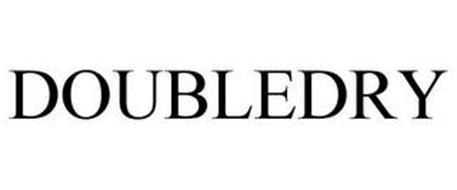 DOUBLEDRY