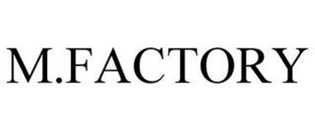 M.FACTORY
