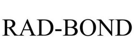 RAD-BOND