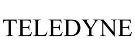 TELEDYNE
