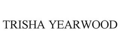 TRISHA YEARWOOD
