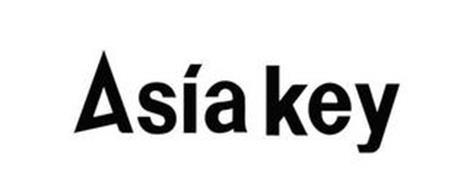 ASIA KEY