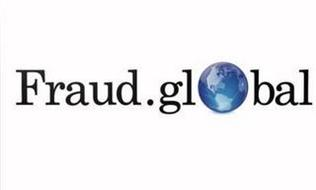 FRAUD.GLOBAL