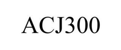 ACJ300