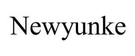 NEWYUNKE