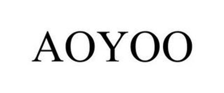 AOYOO