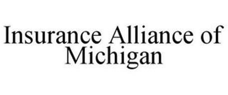 INSURANCE ALLIANCE OF MICHIGAN