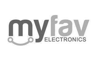 MYFAV ELECTRONICS