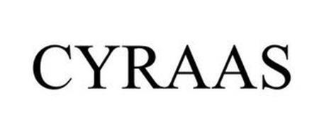 CYRAAS