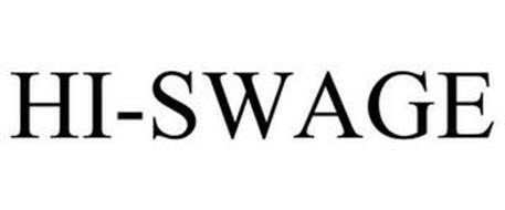 HI-SWAGE
