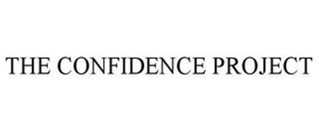 THE CONFIDENCE PROJECT