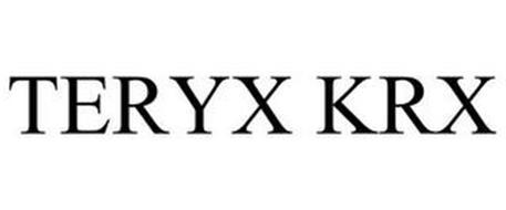 TERYX KRX