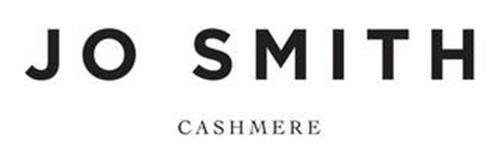 JO SMITH CASHMERE