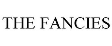 THE FANCIES