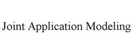 JOINT APPLICATION MODELING