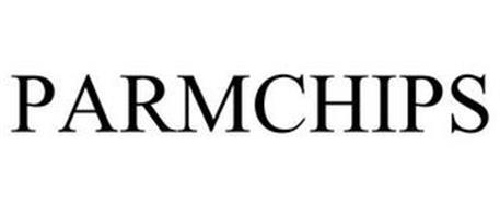 PARMCHIPS