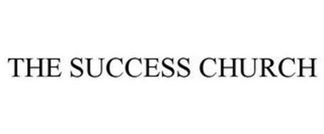 THE SUCCESS CHURCH