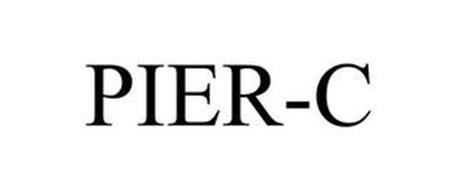 PIER-C